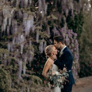 braydonnicole_wedding-609.jpg