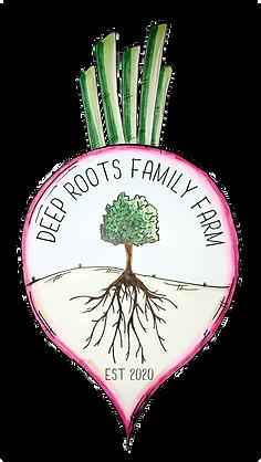 Deep Roots Family Farm Logo SM- Feb 2020