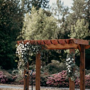 braydonnicole_wedding-199.jpg