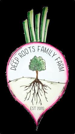 Deep Roots Family Farm Logo XS - Feb 202