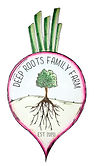 Deep Roots Family Farm Logo - Feb 2020.j