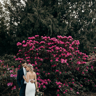 braydonnicole_wedding-601.jpg
