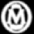 mehl_icon_blanc-02.png