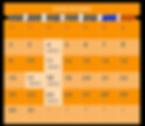 felderchef_calendrier_2020_03.png
