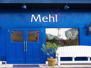 Mehl求人募集中