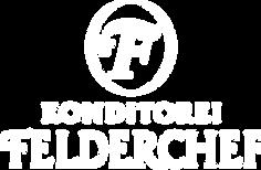 logo_F_white.png