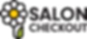 SCO logo _1.PNG
