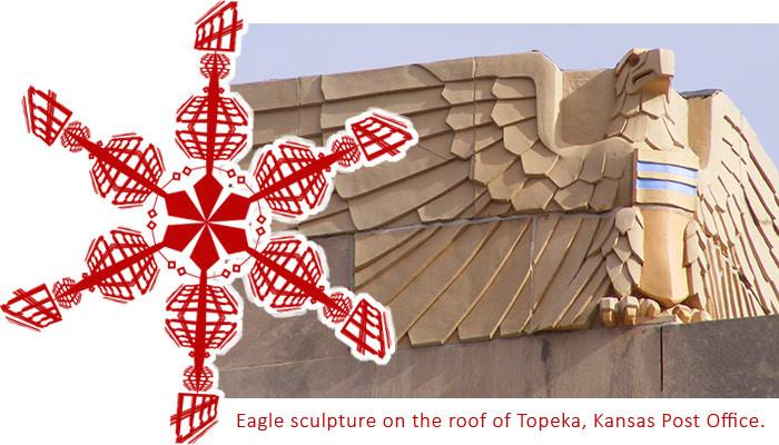 Red-Historic-Winter-Banner.jpg
