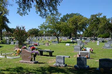 Evergreen-Cemetery.jpg