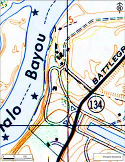 1947-USGS