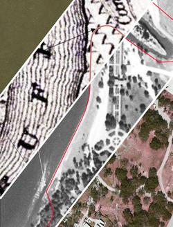 SanJacinto Shoreline Composite