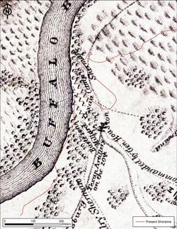 1856-SJ-Battleground-Yoakum