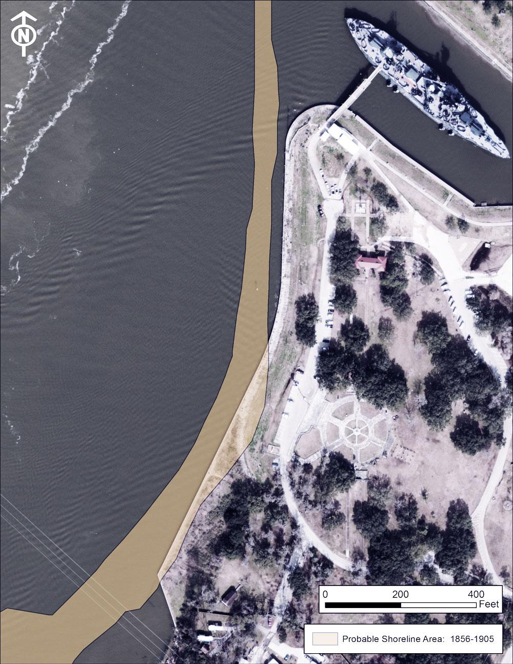 probable-shoreline-1856-1905