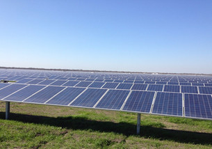 We are back from Solar Power Southwest!