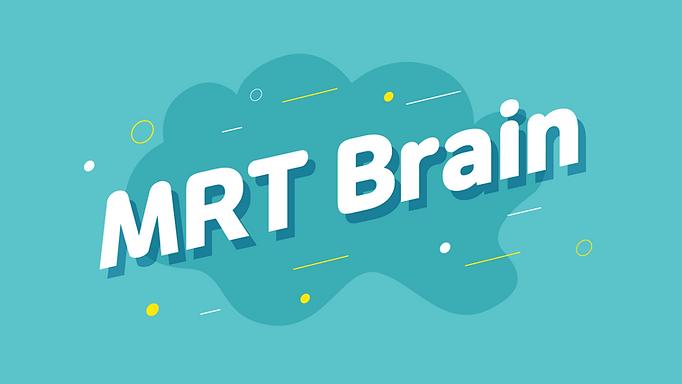 MRT Brain.png
