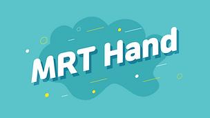 MRT Hand.png