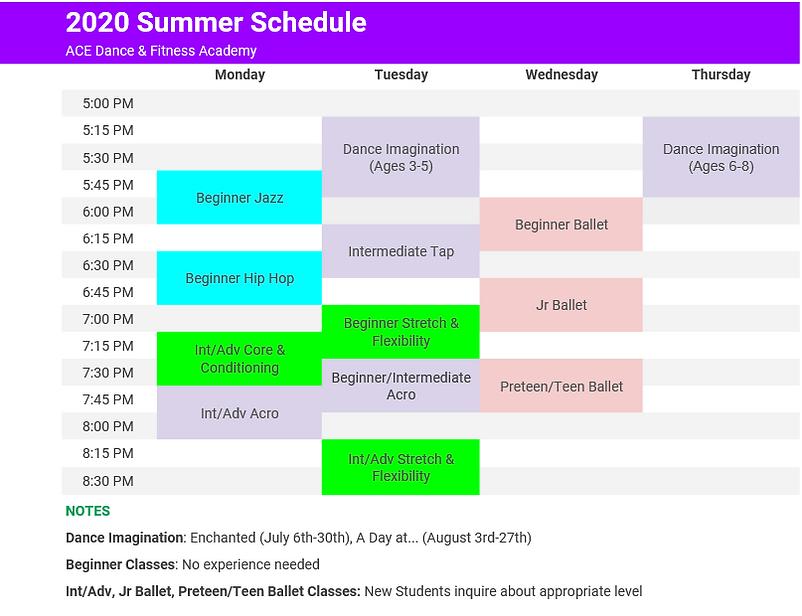 2020 Updated Summer Schedule.PNG