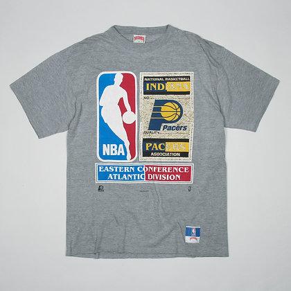 T-Shirt NBA Nutmeg 90s / XL