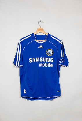 Maillot Adidas Football Chelsea FC 00s / S