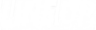 LINEUP Logo White .png