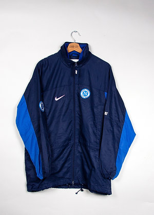 Jacket Nike Football Naples 90s / M