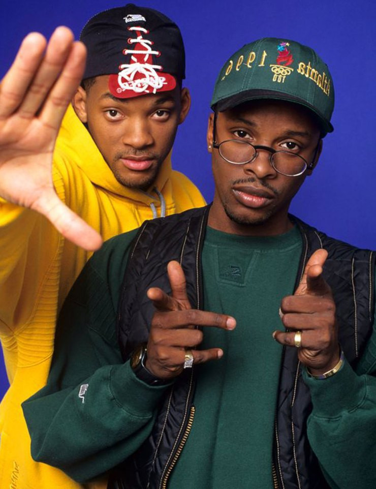 The-Fresh-Prince-of-Rap-Will-Smith-Plans