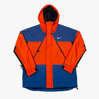 Jacket Nike ACG Retro / M