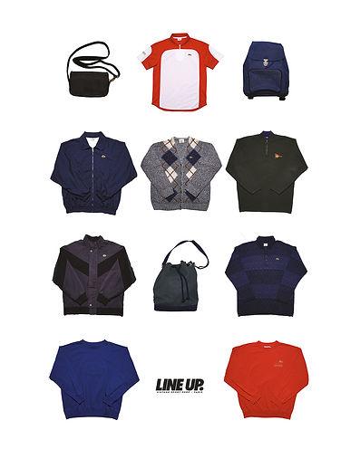 LINEUP - Drop Lacoste Planche 3 .jpg