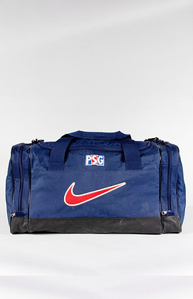 Sac Nike Football PSG 90s