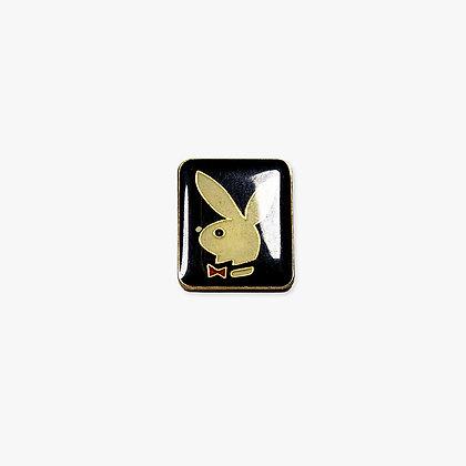 Pins Playboy 90s