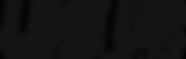 LINEUP_Logo_Black_copie_Optimisé.png