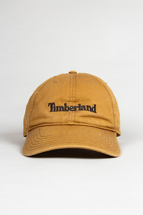 Casquette Timberland 90s