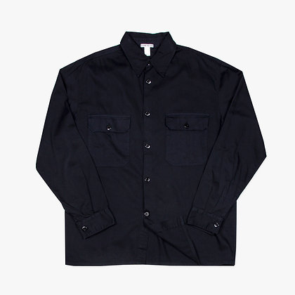 Shirt Stone Island 1990s / L
