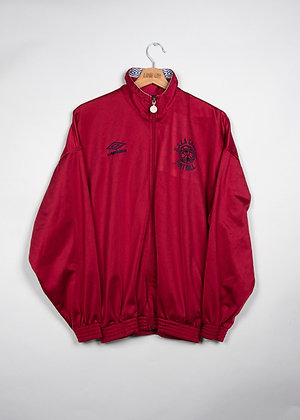Jacket Umbro Football 00s / M
