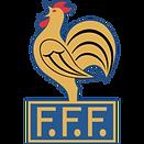 Equipe de France Drop / LineUp Vintage Sport Shop