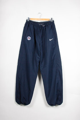 Pantalon Nike Football PSG 00s / L