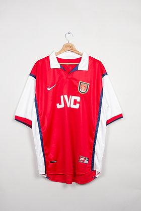 Maillot Nike Football Arsenal 90s / XL