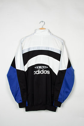 Jacket Adidas Team 90s / XL