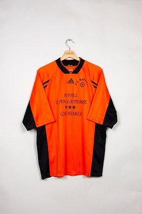 Maillot Adidas Football 90s / L