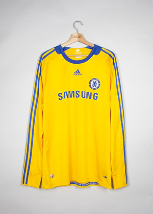 Maillot Football Adidas Chelsea 00s / XL
