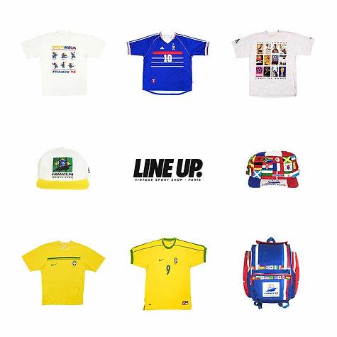 champion du monde deux etoiles drop fff equipe de france de football jersey vintage maillot adidas france 1998 brasil bresil ronaldo