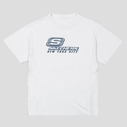 T-Shirt Skechers 90s / S