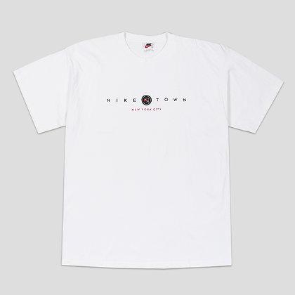 T-shirt Nike Town 90s / XXL