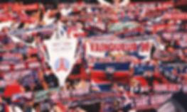 Paris-Saint-Germain-1990s.jpg