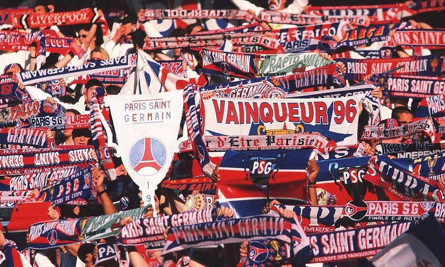 Paris-Saint-Germain-1990s.jpg