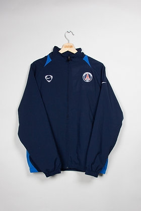 Jacket Nike Football PSG 00s / S