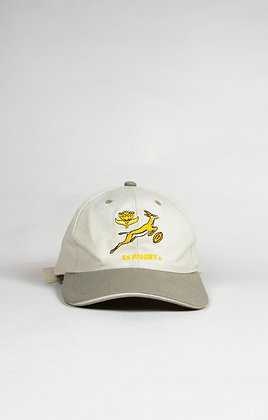 Casquette SnapBack SA Rugby 00s