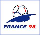 France 98 Drop / LineUp Vintage Sport Shop