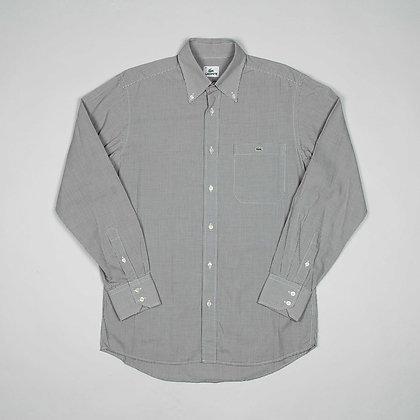 Shirt Lacoste 90s / S