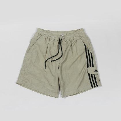 Swim Short Adidas 90s / M